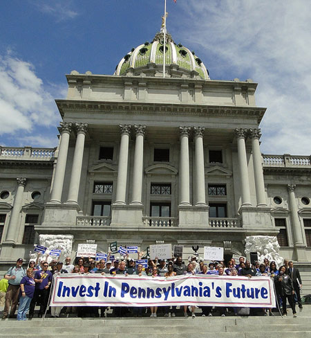 Harrisburg-May-Day-rally