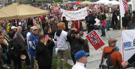 Vermont-May-Day-rally