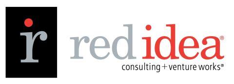 Redidea_final logo