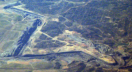 Black-Mesa-Mine