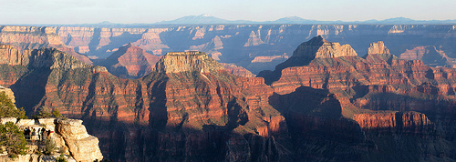 Grand Canyon_NPS