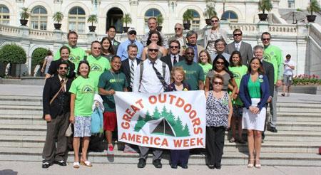 Great-Outdoors-America-Week