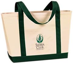Organic-boat-bag-sfe85-thumb