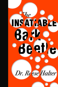 Insatiable_Bark_Beetle