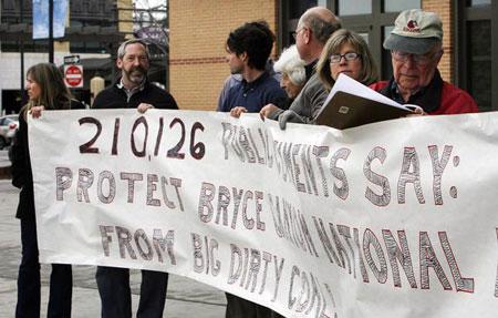 Salt-Lake-City-rally