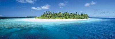 Island1_1