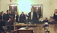 State-Senator-Vince-Illuzzi