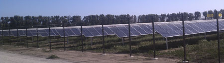 Oxnard-High-solar-array