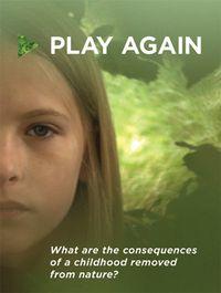 PlayAgain