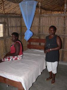 Sofala-Health-Center