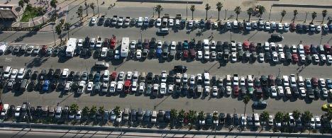 Parking_lot1