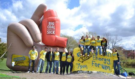Michigan-State-energy-rally