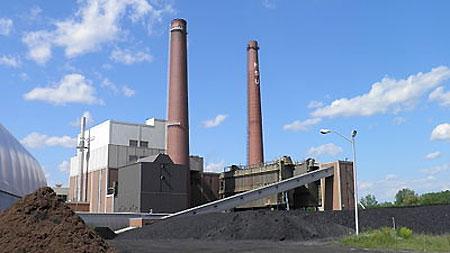T.B.-Simon-power-plant