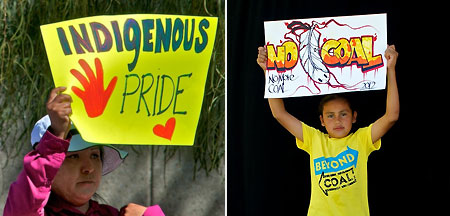 Indigenous-Pride-No-Coal