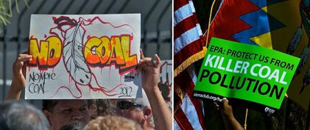 No-More-Coal