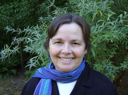 Janet-Beazlie