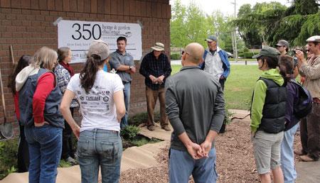 350-Home-&-Garden-Challenge