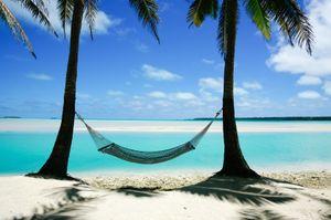 Cook islands iStock_000015062132XSmall