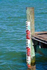 Water gauge iStock_000020378682XSmall