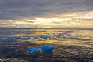Antarctica cunfek iStock_000019078157XSmall