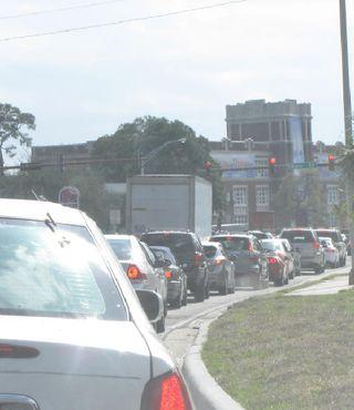 Traffic41highschool2_11 (2)