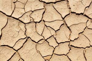 Drought aluxum iStock_000016202405XSmall