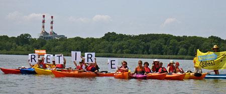 Baltimore-kayak-rally