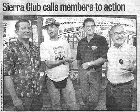 PR-Sierra-Club-activists