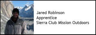 Jaredrobinsonblog