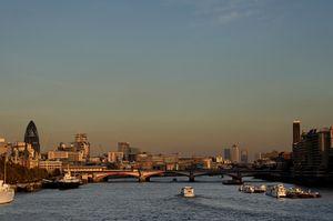 London smog iStock_000002440582XSmall