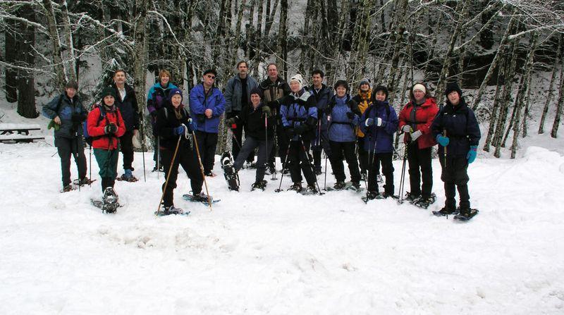 Jan4x-ski