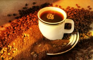 Coffee buttershug569 iStock_000001240211XSmall