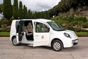Renault italie 33266_1_5