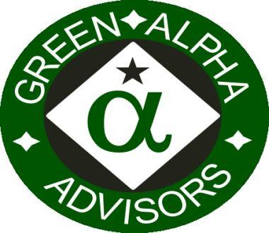 GAA Logo Blog (2)
