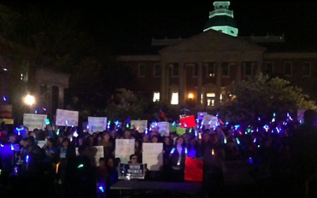 Rally-around-the-statehouse
