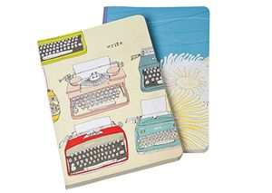 Chronicle journals