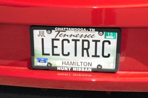 Photo_Chattanooga_lectric
