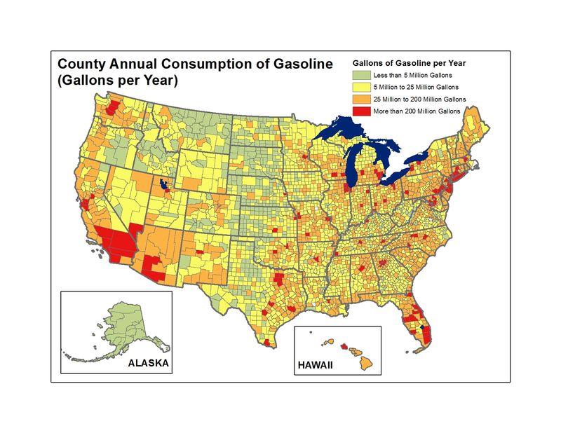CNTYgas.consumption