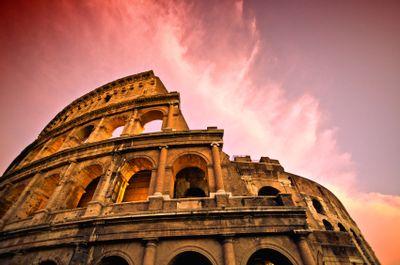 Roman empire iStock_000018202691XSmall andrearoad