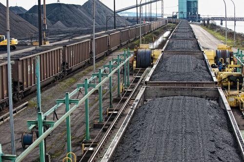 Paul_K_Anderson_Coal Export photo