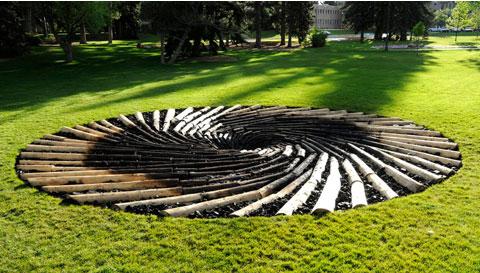 Carbon-Sink-sculpture