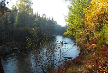 Au-Sable-River-Mason-Tract