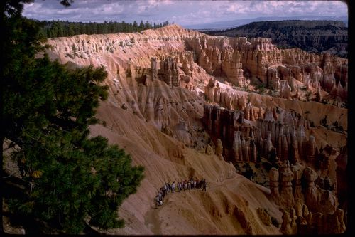 Bryce Canyon National Park_NPS