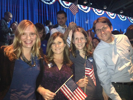 Election-night-in-Chicago