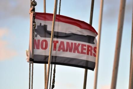 Notankers