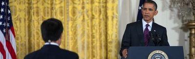 Obamanewsconference