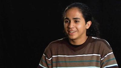 2012CLA_RodrigoMendez
