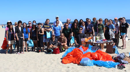 New-Jersey-beach-cleanup