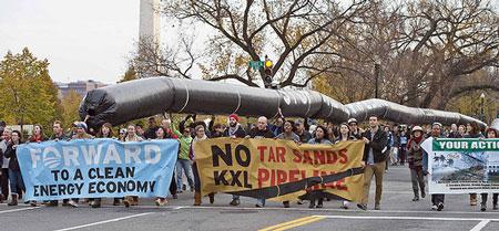 DC-tar-sands-rally