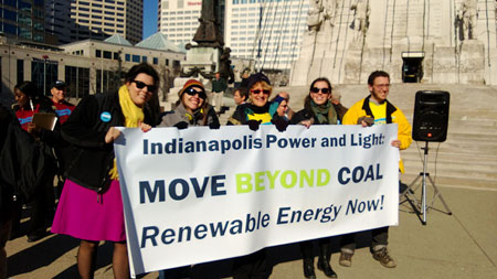 Indy-Beyond-Coal-rally